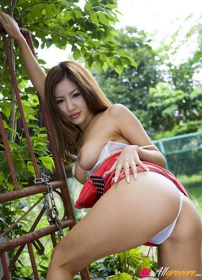 All Gravure free